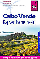 Reise Know How - Cabo Verde